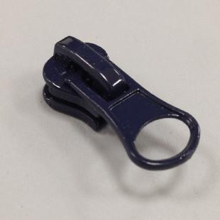 Бегунок для спиральной молнии тип 5. № 042A
