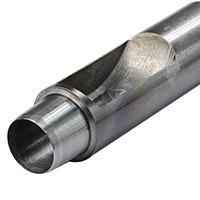 Ручной инструмент для установки швейной фурнитуры