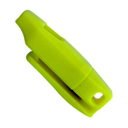Свисток Woojin Plastic